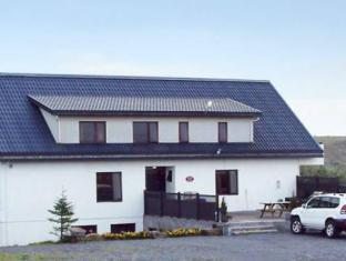 /es-es/guesthouse-bitra-b-b/hotel/selfoss-is.html?asq=jGXBHFvRg5Z51Emf%2fbXG4w%3d%3d