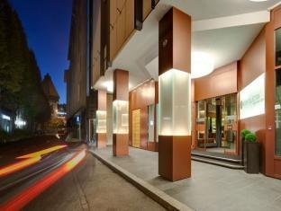 /ar-ae/ameron-hotel-flora/hotel/luzern-ch.html?asq=jGXBHFvRg5Z51Emf%2fbXG4w%3d%3d