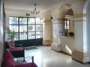 /de-de/parador-crespo/hotel/oaxaca-mx.html?asq=jGXBHFvRg5Z51Emf%2fbXG4w%3d%3d