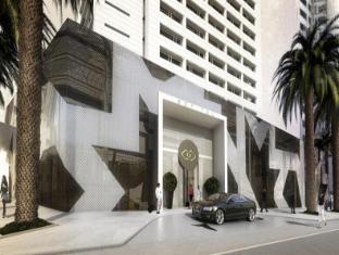 /ar-ae/sofitel-casablanca-tour-blanche-hotel/hotel/casablanca-ma.html?asq=jGXBHFvRg5Z51Emf%2fbXG4w%3d%3d
