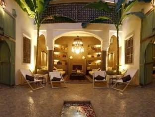 /uk-ua/riad-abracadabra/hotel/marrakech-ma.html?asq=jGXBHFvRg5Z51Emf%2fbXG4w%3d%3d