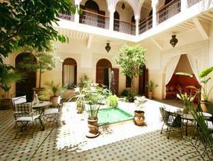 /it-it/riad-massiba/hotel/marrakech-ma.html?asq=jGXBHFvRg5Z51Emf%2fbXG4w%3d%3d
