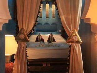/uk-ua/riad-mur-akush/hotel/marrakech-ma.html?asq=jGXBHFvRg5Z51Emf%2fbXG4w%3d%3d