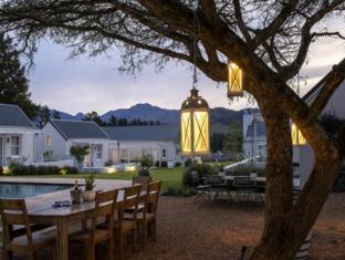 /de-de/lavender-farm-guest-house/hotel/franschhoek-za.html?asq=jGXBHFvRg5Z51Emf%2fbXG4w%3d%3d
