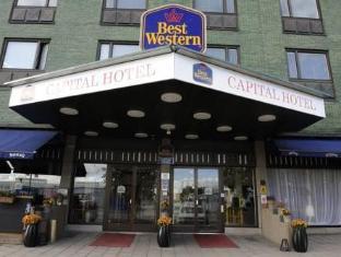 /lv-lv/best-western-capital-hotel/hotel/stockholm-se.html?asq=jGXBHFvRg5Z51Emf%2fbXG4w%3d%3d