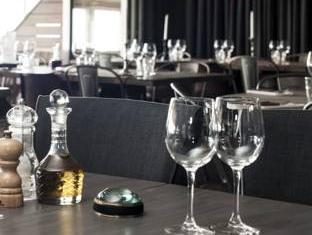 /es-es/ocean-hotel/hotel/falkenberg-se.html?asq=jGXBHFvRg5Z51Emf%2fbXG4w%3d%3d