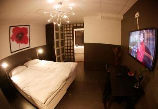 /ms-my/stockholm-inn-hotel/hotel/stockholm-se.html?asq=jGXBHFvRg5Z51Emf%2fbXG4w%3d%3d
