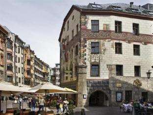/ca-es/best-western-plus-hotel-goldener-adler-innsbruck/hotel/innsbruck-at.html?asq=jGXBHFvRg5Z51Emf%2fbXG4w%3d%3d