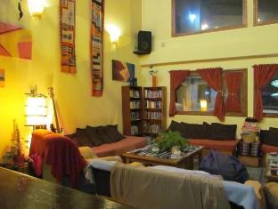 /bg-bg/antarctica-hostel/hotel/ushuaia-ar.html?asq=jGXBHFvRg5Z51Emf%2fbXG4w%3d%3d