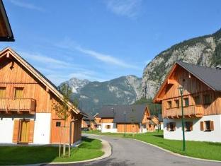 /lv-lv/dormio-resort-obertraun/hotel/obertraun-at.html?asq=jGXBHFvRg5Z51Emf%2fbXG4w%3d%3d