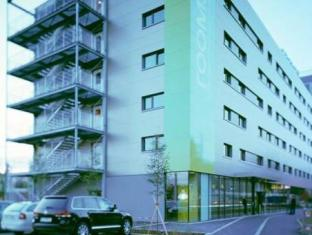 /ko-kr/roomz-graz/hotel/graz-at.html?asq=jGXBHFvRg5Z51Emf%2fbXG4w%3d%3d