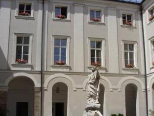 /hi-in/gastehaus-im-priesterseminar-salzburg/hotel/salzburg-at.html?asq=jGXBHFvRg5Z51Emf%2fbXG4w%3d%3d