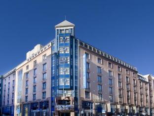 /vi-vn/scandic-victoria/hotel/oslo-no.html?asq=jGXBHFvRg5Z51Emf%2fbXG4w%3d%3d