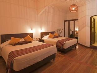 /ca-es/la-casona-hotel-boutique/hotel/la-paz-bo.html?asq=jGXBHFvRg5Z51Emf%2fbXG4w%3d%3d