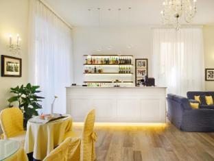 /et-ee/hotel-italia/hotel/siena-it.html?asq=jGXBHFvRg5Z51Emf%2fbXG4w%3d%3d