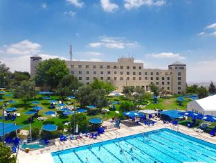 /hi-in/ramat-rachel-resort/hotel/jerusalem-il.html?asq=jGXBHFvRg5Z51Emf%2fbXG4w%3d%3d