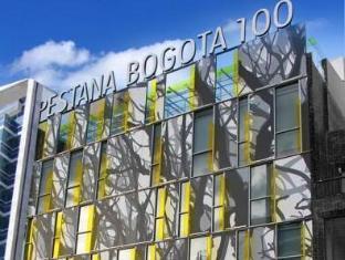 /bg-bg/hotel-bogota-100/hotel/bogota-co.html?asq=jGXBHFvRg5Z51Emf%2fbXG4w%3d%3d