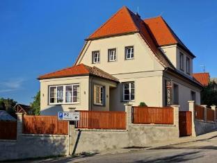 /nl-nl/ck-pension/hotel/cesky-krumlov-cz.html?asq=jGXBHFvRg5Z51Emf%2fbXG4w%3d%3d