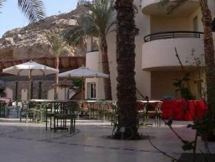 /ca-es/naama-inn-hotel/hotel/sharm-el-sheikh-eg.html?asq=jGXBHFvRg5Z51Emf%2fbXG4w%3d%3d