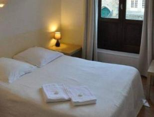 /nl-nl/cafe-hotel-du-theatre/hotel/dinan-fr.html?asq=jGXBHFvRg5Z51Emf%2fbXG4w%3d%3d