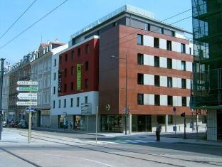 /es-ar/b-b-hotel-mulhouse-centre/hotel/mulhouse-fr.html?asq=jGXBHFvRg5Z51Emf%2fbXG4w%3d%3d