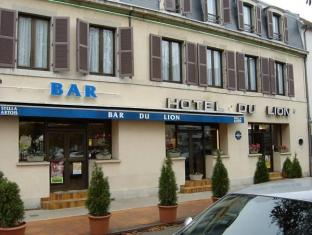/ar-ae/hotel-du-lion/hotel/vesoul-fr.html?asq=jGXBHFvRg5Z51Emf%2fbXG4w%3d%3d
