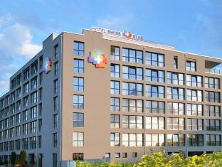 /ar-ae/hotel-swiss-star/hotel/hinwil-ch.html?asq=jGXBHFvRg5Z51Emf%2fbXG4w%3d%3d