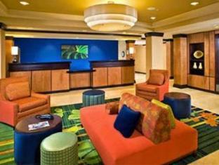 /cs-cz/fairfield-inn-suites-millville-vineland/hotel/millville-nj-us.html?asq=jGXBHFvRg5Z51Emf%2fbXG4w%3d%3d