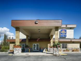 /bg-bg/best-western-plus-pioneer-park-hotel/hotel/fairbanks-ak-us.html?asq=jGXBHFvRg5Z51Emf%2fbXG4w%3d%3d