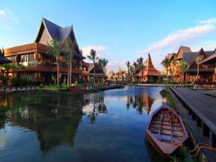 /da-dk/mangrove-tree-resort-world-sanya-bay/hotel/sanya-cn.html?asq=jGXBHFvRg5Z51Emf%2fbXG4w%3d%3d