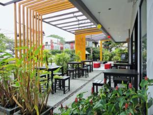 Lamoon Hotel @ Phuket