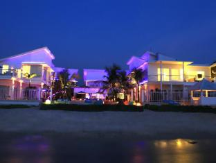/da-dk/ocean-view-residence/hotel/jepara-id.html?asq=jGXBHFvRg5Z51Emf%2fbXG4w%3d%3d