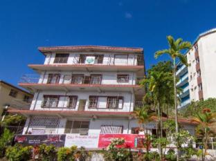 /ca-es/city-private-hotel/hotel/suva-fj.html?asq=jGXBHFvRg5Z51Emf%2fbXG4w%3d%3d