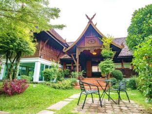 /cs-cz/baan-kham-wan-hotel/hotel/lampang-th.html?asq=jGXBHFvRg5Z51Emf%2fbXG4w%3d%3d