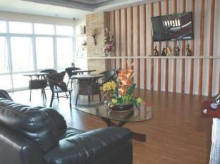 /de-de/your-place/hotel/mahasarakham-th.html?asq=jGXBHFvRg5Z51Emf%2fbXG4w%3d%3d