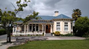 /da-dk/collingwood-manor-bed-breakfast/hotel/nelson-nz.html?asq=jGXBHFvRg5Z51Emf%2fbXG4w%3d%3d