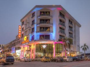 /ar-ae/arenaa-batik-boutique-hotel/hotel/kuantan-my.html?asq=jGXBHFvRg5Z51Emf%2fbXG4w%3d%3d