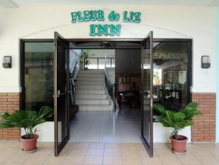 /de-de/fleur-de-liz-inn/hotel/iloilo-ph.html?asq=jGXBHFvRg5Z51Emf%2fbXG4w%3d%3d
