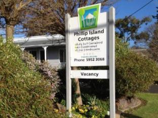 /lv-lv/phillip-island-cottages/hotel/phillip-island-au.html?asq=jGXBHFvRg5Z51Emf%2fbXG4w%3d%3d