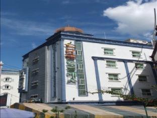 /zh-hk/win-motel/hotel/daegu-kr.html?asq=jGXBHFvRg5Z51Emf%2fbXG4w%3d%3d
