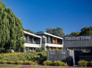 /ca-es/flinders-hotel/hotel/mornington-peninsula-au.html?asq=jGXBHFvRg5Z51Emf%2fbXG4w%3d%3d