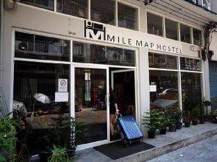 Mile Map Hostel