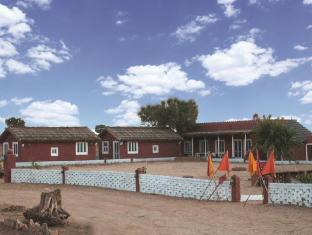 /cs-cz/umaid-safaris-desert-lodge/hotel/bikaner-in.html?asq=jGXBHFvRg5Z51Emf%2fbXG4w%3d%3d