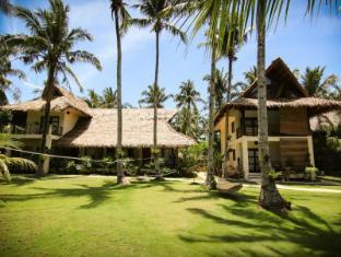 /da-dk/buddha-s-surf-resort/hotel/siargao-islands-ph.html?asq=jGXBHFvRg5Z51Emf%2fbXG4w%3d%3d