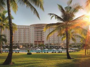 /cs-cz/movenpick-ambassador-hotel-accra/hotel/accra-gh.html?asq=jGXBHFvRg5Z51Emf%2fbXG4w%3d%3d