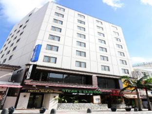 /zh-tw/hotel-new-okinawa/hotel/okinawa-jp.html?asq=jGXBHFvRg5Z51Emf%2fbXG4w%3d%3d