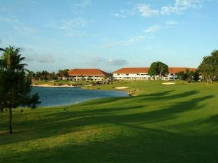 /da-dk/the-suites-at-mount-malarayat/hotel/batangas-ph.html?asq=jGXBHFvRg5Z51Emf%2fbXG4w%3d%3d
