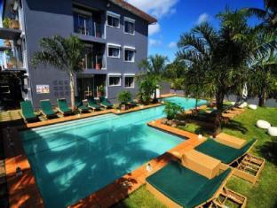 /ca-es/coconut-palms-resort/hotel/port-vila-vu.html?asq=jGXBHFvRg5Z51Emf%2fbXG4w%3d%3d