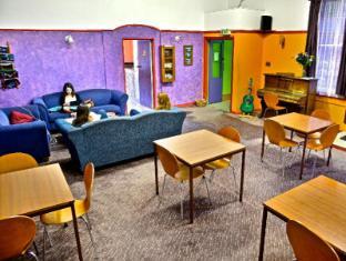 /ca-es/duke-hostel/hotel/greymouth-nz.html?asq=jGXBHFvRg5Z51Emf%2fbXG4w%3d%3d
