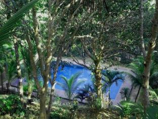 Valle Verde Mountain Resort